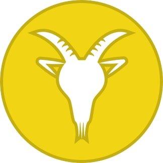 الجدي